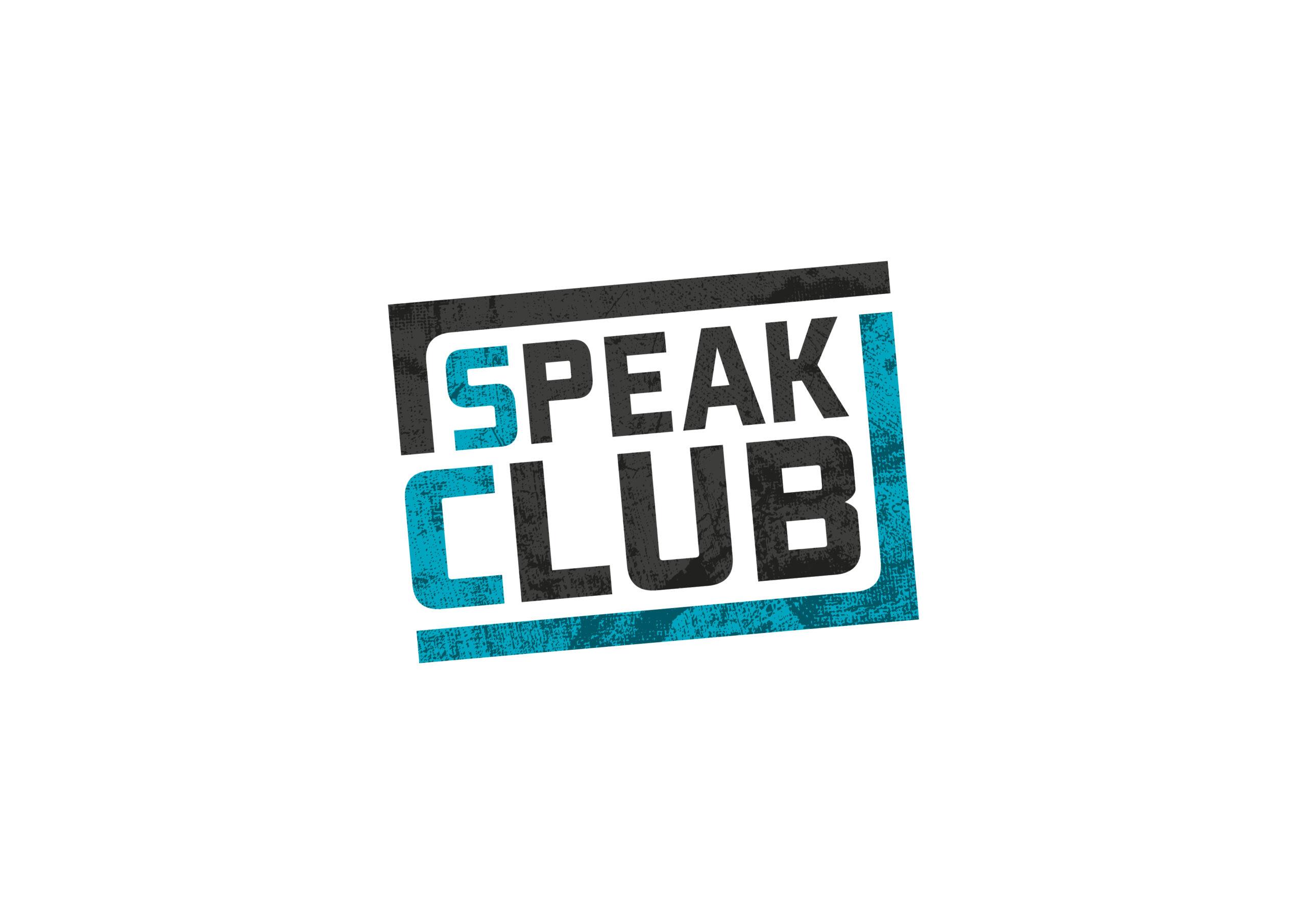 Speak-Club